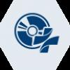 MediStudio-Gestione Poliambulatori