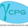 Centro Polispecialistico Gamma