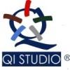 QI Studio