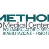 Methodo Medical Center