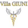 Villa Giuni