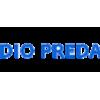 Studio Preda