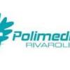 Polimedica Rivarolese