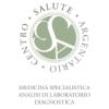 Centro Salute Argentario
