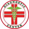 Diagnostic Center