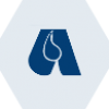 Gestionale Avis web