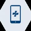 MDB Mobile – App per le visite domiciliari