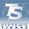 Sistema TIESSE