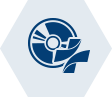 Poliambulatori/Studi Convenzionati SSN