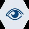 Oftalmologia-Oculistica