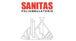 SANITAS Poliambulatorio