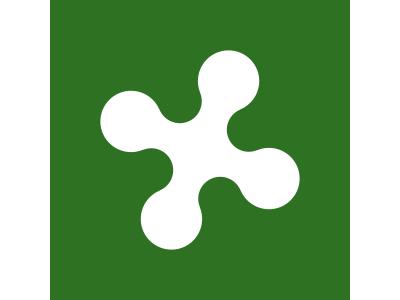NOVITA' – MediStudio, modulo gestione centri convenzionati SSN / SISS