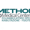 Methodo Medical Center