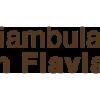 Poliambulatori San Flaviano