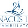 Benacus LAB