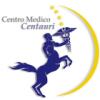 Centro Medico Centauri