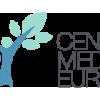Centro Medico Europa
