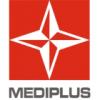 Mediplus