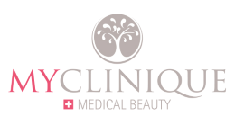 My Clinique