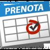 NOVITA' MEDISTUDIO – Modulo/Plugin per prenotazione appuntamenti WEB