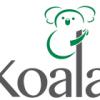 Koala Centro Polispecialistico