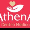 Centro Medico Athena