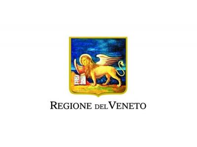 NOVITA' – Gestione Centri Medici/Poliambulatori convenzionati SSN con la Regione Veneto