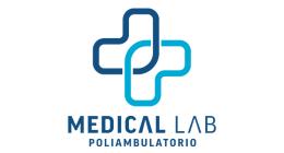 Medical Lab Chiuduno
