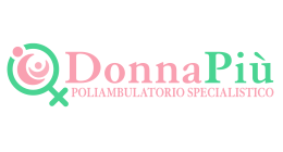 Poliambulatorio Donnapiù