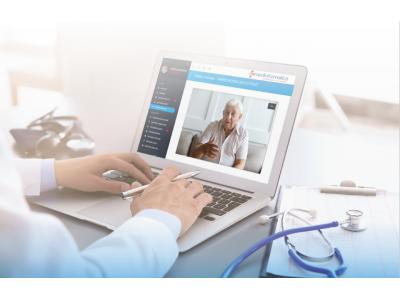 NOVITA' – MediStudio – Gestione Videoconsulti integrata con e-commerce