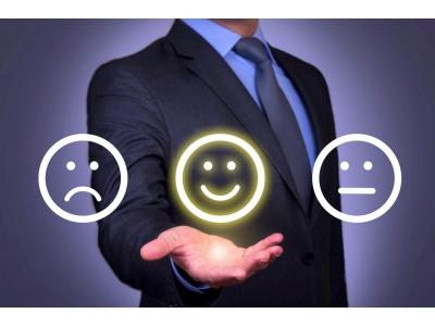 NOVITA' – MediStudio – Gestione Customer Satisfaction