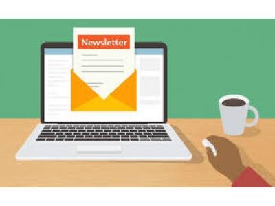 NOVITA' – MediStudio – Gestione Newsletter integrata nel software